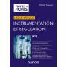 Instrumentation et regulation bt