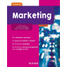 Marketing licence