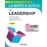 La boite a outils du leadership