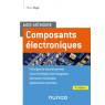 Aide-memoire composants electroniques