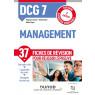 Dcg 7 management