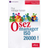 Osez manager iso 26000pour manager humain