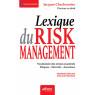 Le lexique du risk management