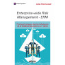 Enterprise wide risk management (erm)