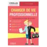 Changer de vie professionnellec est possible en milieu de carriere