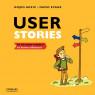 Rediger de bonnes user stories