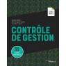 Les fiches outils : controle de gestion