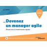 Devenez un manager agile
