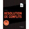 Les fiches outils : resolution des conflits