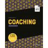 Coaching : 120 fiches operationnelles (les fiches outils)