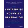 L'entreprise nouvelle generation