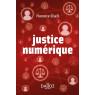 La justice numerique
