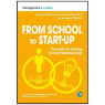 From school to start-up