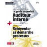 Le guide du parfait auditeur interneeil collection 1+1