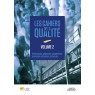 Cahiers de la qualite volume 2 performance adaptation competitivite evaluation efficience recherche