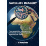Satellite imagery from acquisition principles to processing of optical images for observing the eart