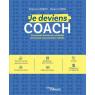 Je deviens coach : positionnement