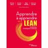 Apprendre a apprendre avec le lean