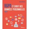 Rgpd et droit des donnees personnelles