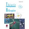 Théorie Élémentaire de l'Hélicoptère 2e éd.