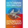 Dictionnaire Aéronautique français/anglais - anglais/français