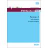 DIN Handbook 193 - Fasteners 5