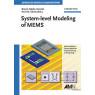 System-level Modeling of MEMS