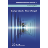 IAEA Nuclear Security Series No. 9-G (Rev. 1)