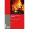 Fire Design of Steel Structures - 2nd Edition
