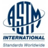 ASTM Research Report  RR:E33-1015
