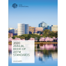 ASTM Volume Section 13 - 2020 Print