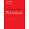 VDA EOS-Electrical Overstress:2020-01