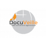 Abonnement DocuVeille-1 - Mise à jour mensuelle