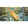 Defense & Aerospace Companies, Volume I - North America:2020