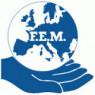 FEM 10.2.14 - 1 Part 1 / FEM 4.103 Part 1:2018-12