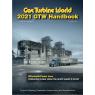 Gas Turbine World - 2021 GTW Handbook, Vol. 36