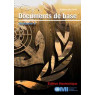 e-book: Basic Documents - Volume I, 2018 French Edition