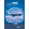 ISM Code with Guidelines, 2018 French Edition