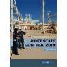 Procedures for port State control 2019, 2020 Edition