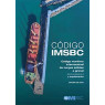 IMSBC Code and Supplement, 2020 Spanish Edition