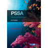 e-reader: Particularly Sensitive Sea Areas (PSSA), 2017 Edition