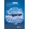 e-reader: ISM Code with Guidelines, 2018 French Edition