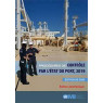 e-reader:Procedures for port State control 2019, 2020 French Edition