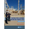 e-reader: Procedures for port State control 2019, 2020 Spanish Edition