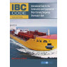 e-reader: IBC Code, 2020 Edition