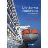 e-reader: Life-Saving Appliances inc. LSA Code, 2017 Edition