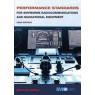 e-reader: Performance Standards, 2020 Edition