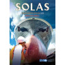 e-reader: SOLAS Consolidated Edition, 2020