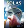e-reader:SOLAS Cons Spanish Edition 2020
