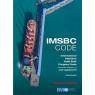 e-reader: IMSBC Code & Supplement, 2020 Edition